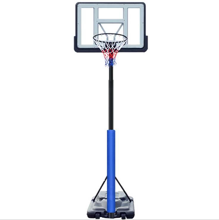 basketball-stand-hoop