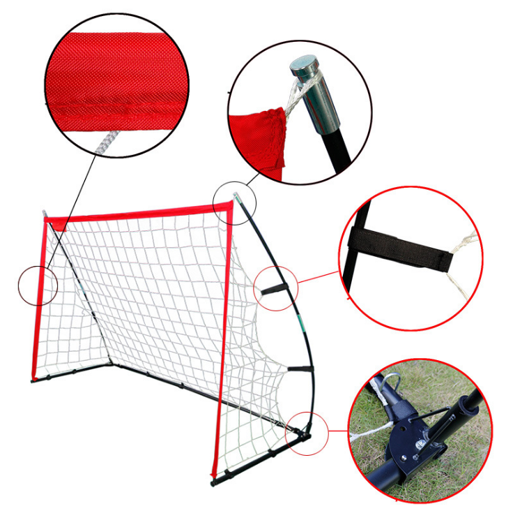 small-size-soccer-goal-