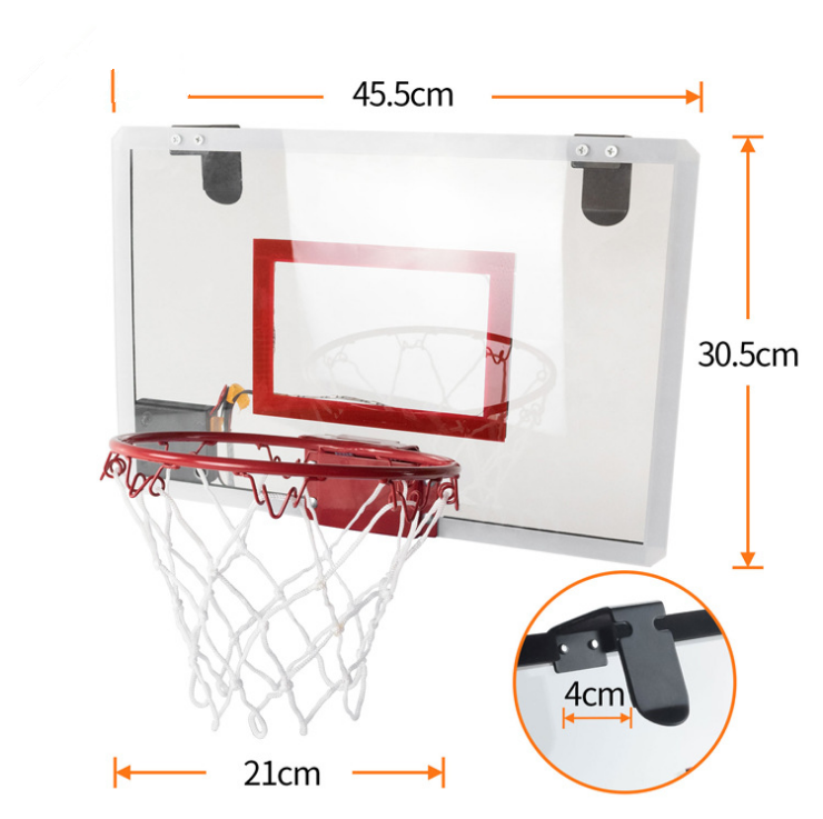 basketball-hoop-backboard