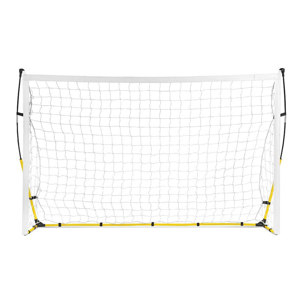 easily-spread-out-soccer-goal-