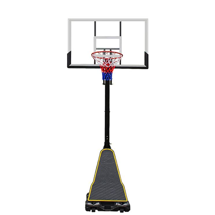 foldable-kids-basketball-hoop-stand-