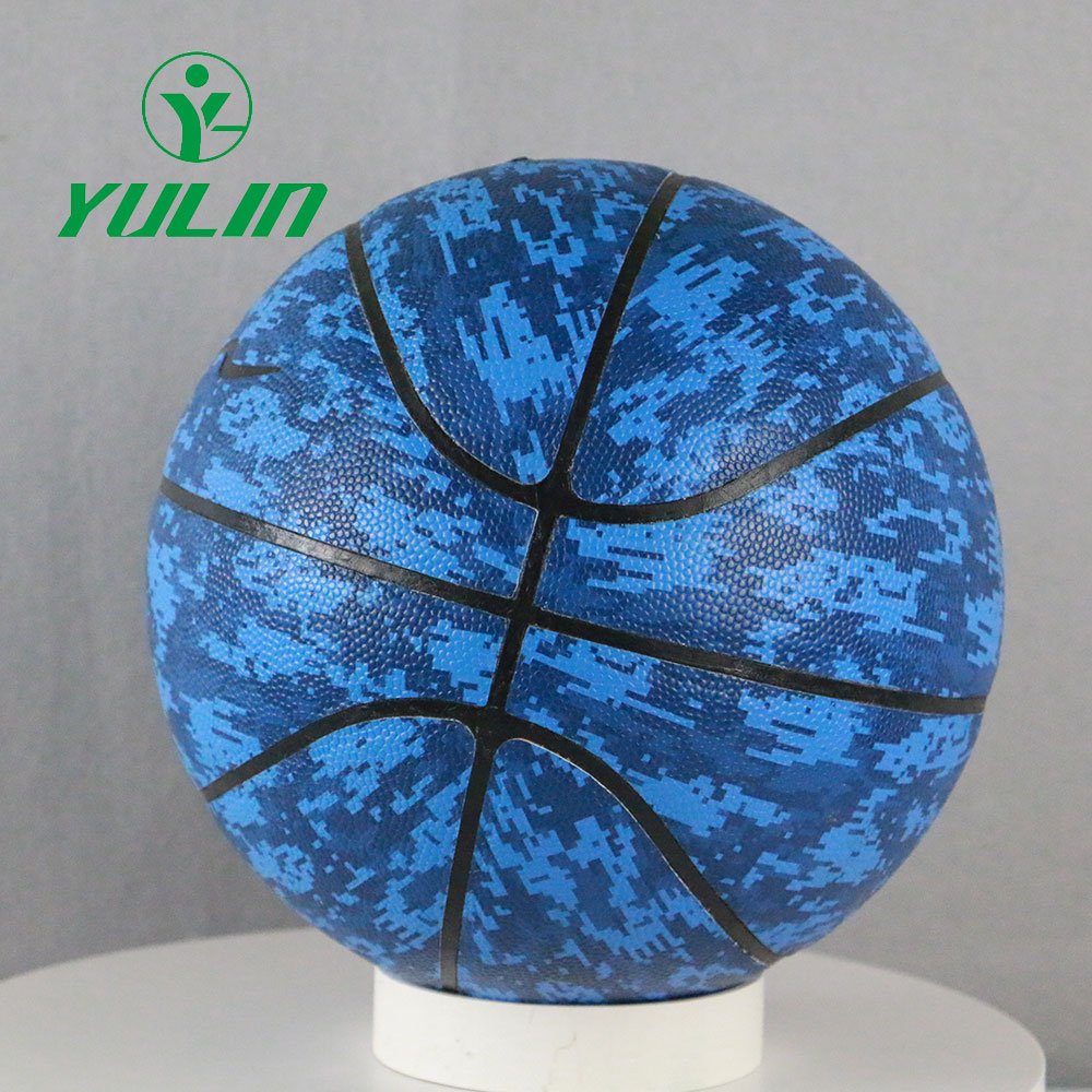 pu-leather-basketball-