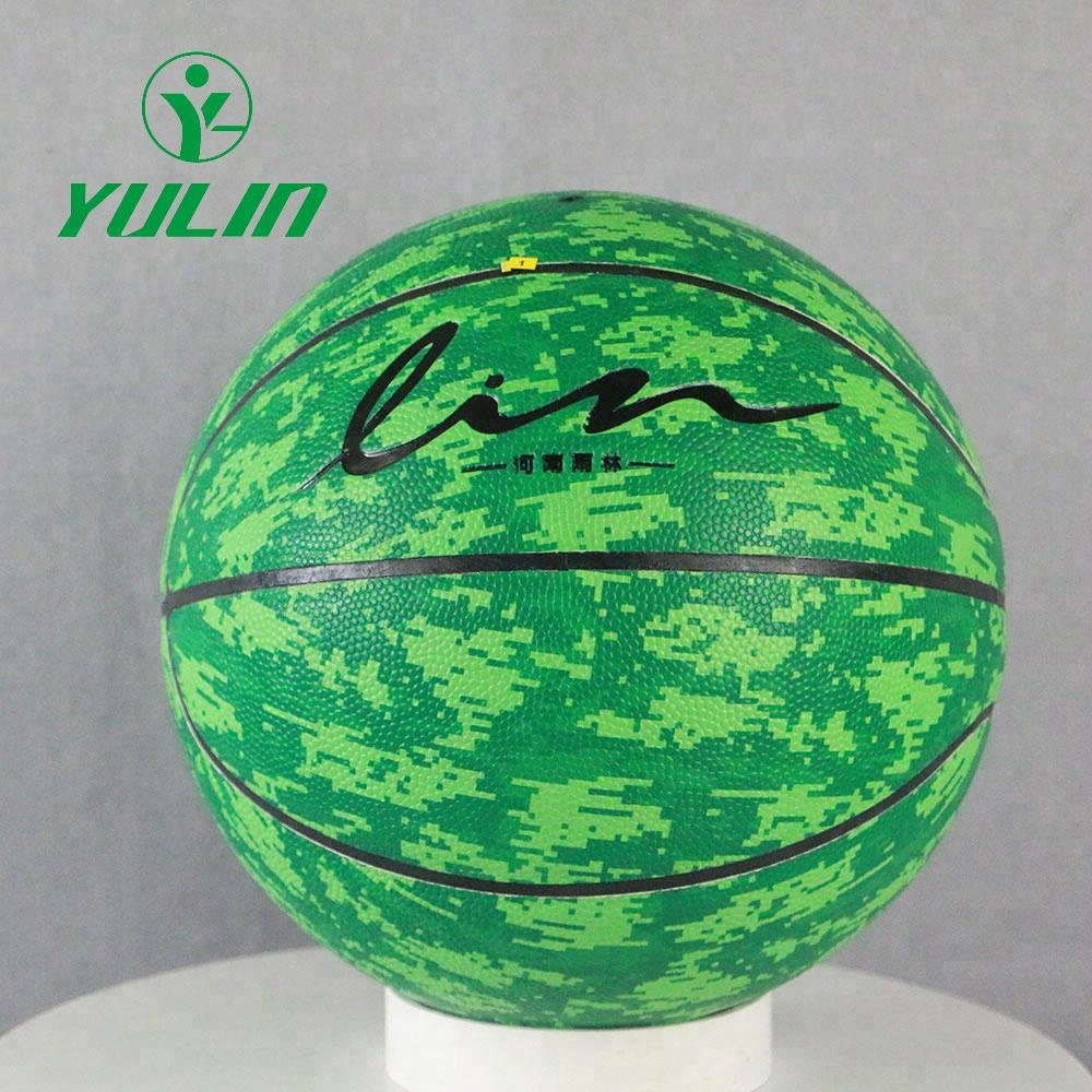 pu-leather-basketball